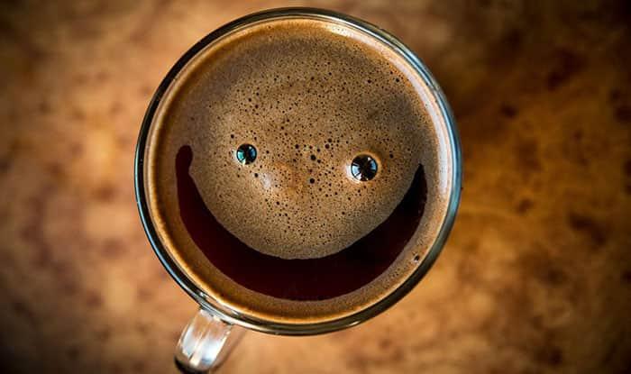 como-fazer-cafe