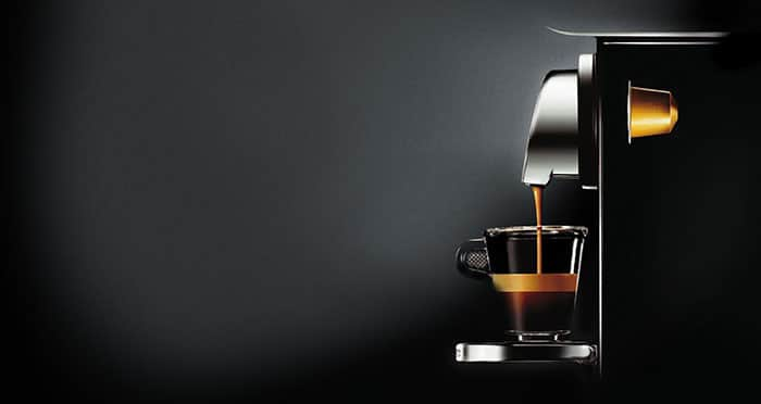 como-fazer-cafe-nespresso