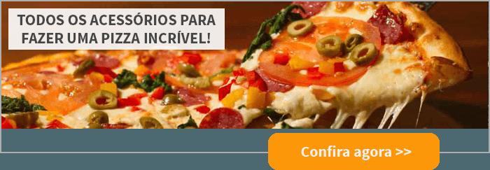 produtos-para-pizza
