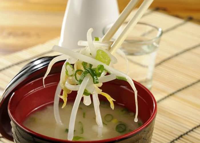 como-fazer-sopa-missoshiro