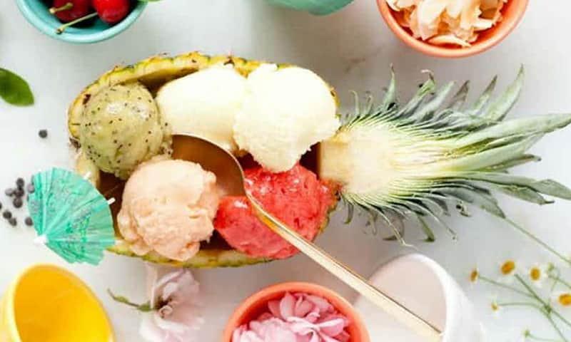 maquina-de-sorvete-cuisinart-destaque