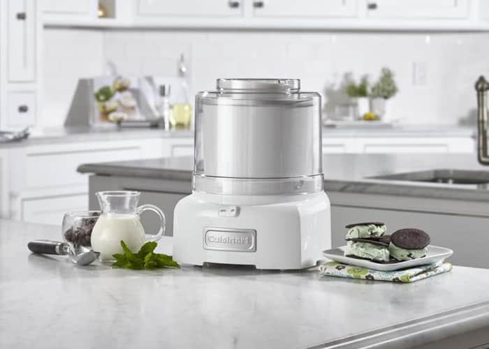 maquina-de-sorvete-cuisinart-modelo