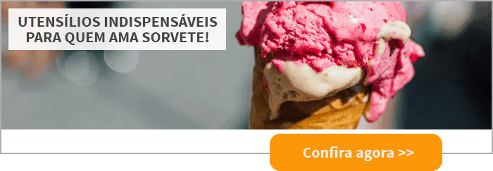 utensilios-sorvete
