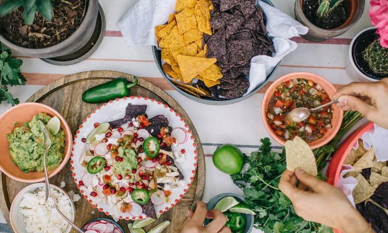 Receitas-mexicanas-destaque