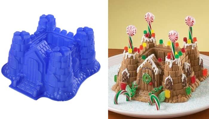 Formas-de-bolo-castelo