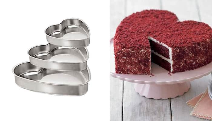 Formas-de-bolo-coracao