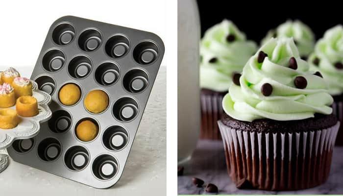 Formas-de-bolo-cupcake