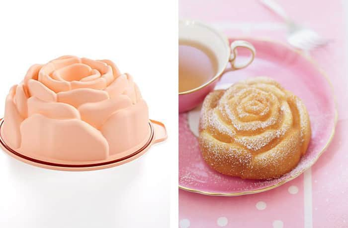 Formas-de-bolo-rosa