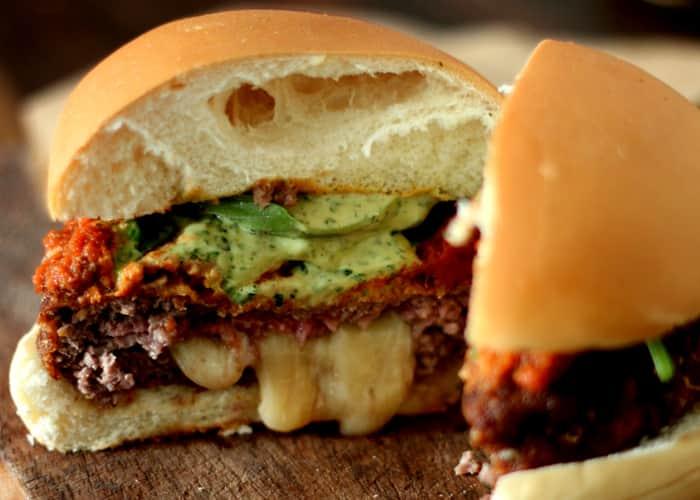 Como-fazer-hambúrguer-carne