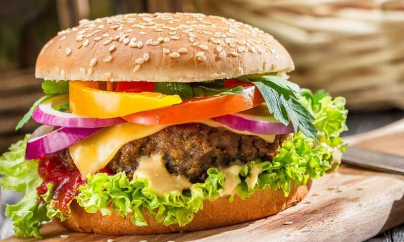 Como-fazer-hamburguer-destaque