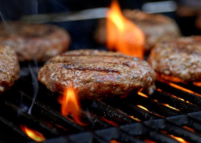Como-fazer-hambúrguer-fogo