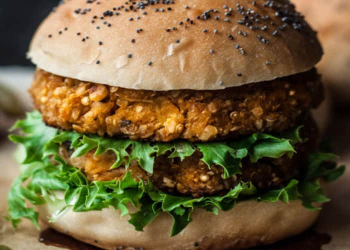 Como-fazer-hambúrguer-frango