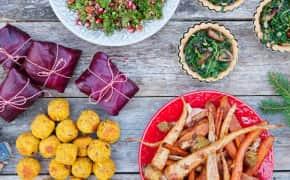 Receitas-vegetarianas-para-o-natal-destaque