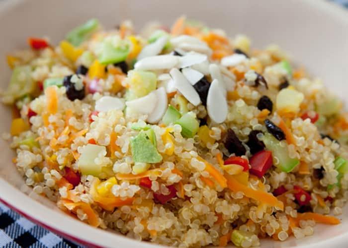 Receitas-vegetarianas-para-o-natal-quinoa
